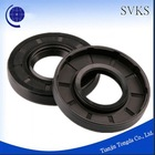 rubber gasket seal motorcycle glass rubber seal glass rubber seal