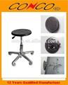 Esd laboratorio sillas antiestático conco empresa
