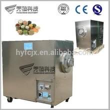Fc alta eficiencia automático arroz grano secador
