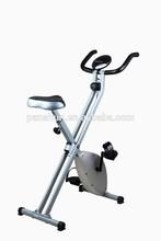 indoor exercise bike magnetic fitness bike
