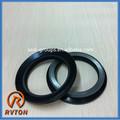 china fabricante venda quente selo do cilindro hidráulico