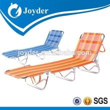 Cheap Folding Beach Lounge Chair