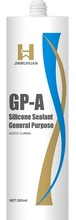 GP-A-1194 acidic silicone used in deep sea sealant with low price