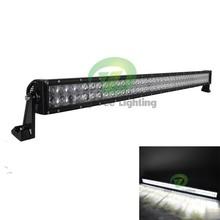 41.5''20400LM led drivng light bar 240w worklight bar led light car