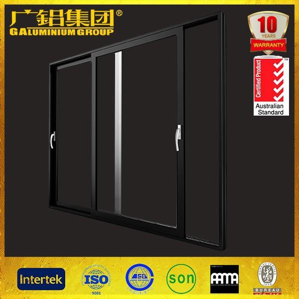 Sliding Doors Cheap Price Standard Sliding Glass Door Size Sliding