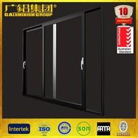 sliding doors cheap price/standard sliding glass door size/sliding doors for bathrooms