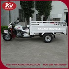 Guangzhou factory wholesale low price of three wheel motorcycle with good quality engine