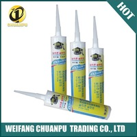 Jbs-6000-1122 widely use acetic silicone joint sealant