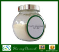 Precio de Fosetyl - de aluminio, Fosetyl - de aluminio 96% tc, Fosetyl - de aluminio 80% WP