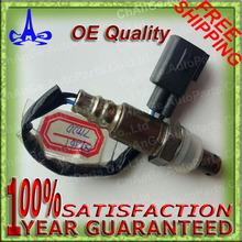 Air Fuel Ratio Sensor 89467-71020 For Toyota Fortuner Hilux 4.0 2004-2012
