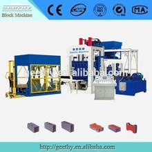 _____QT10-15 concrete hollow block making machine price ,machines for making concrete blocks