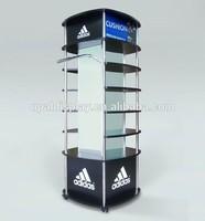 high quality wholesale roof rack display