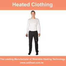 9170 Heating Pants