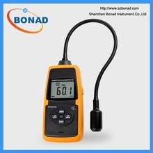 SPD202/Ex Digital combustible/flammable gas detector