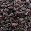 blak jujube dry fruits health jujube xinjiang