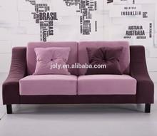Latest fashion design luxury reclining sofa accessories Y017-LPE-F3