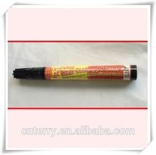 clear coat scratch repair filler&sealer