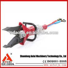 Aolai hydraulic combination ,Hydraulic Emergency Rescue Tool