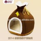ODM designer fancy indoor dog kennel