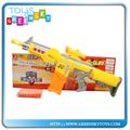 çocuklar plastik nerf silah satılık