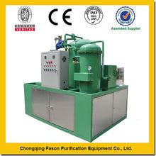 Caliente la venta de china proveedor de filtro- libre de ahorro de energía de lavado automático de aceite usado de reciclaje de equipos