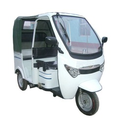 Good Tricycle with low price and high quality ,battery rickshaw on sale