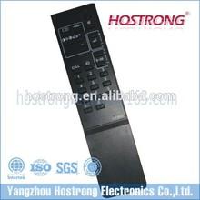 sensor remote control CT-9565 android tv box remote control