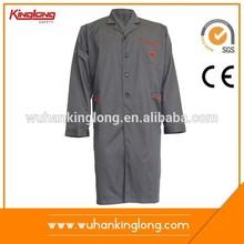 Hot-Selling High Quality Low Price custom nurses uniform patterns nurses uniform