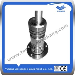 Iron and steel casting machine dedicated rotary joint,rotary union