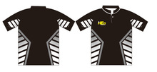 Stan Caleb Sublimated Rugby Practice Shirts Custom Rugby Jerseys