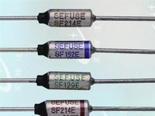 Square the fuse.micro Fuses ,auto fuse parts,Thermal fuse,resettable thermal fuse
