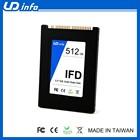 """Industrial Internal IDE 2.5"""" SSD 4GB~512GB Laptop PATA Hard Drive IDE"""
