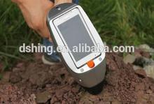 Hot Sale Small Size Easy Handle Rapid Analysis Handheld Xrf Analyzer