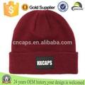 Colorido hip hop gorros de malha gorro/personalizado beanie chapéus/inverno chapéu feito malha