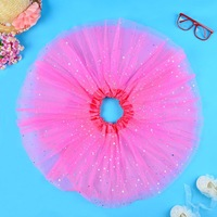 2014 New Style Petticoats And Slips With Stock MOQ Is Low