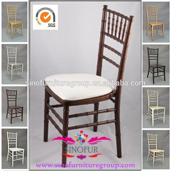 Fruitwood Chiavari Chairs Sale Cheap Sale Chiavari Chairs
