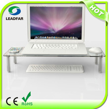 Favourable protable practical detachable LCD monitor stand