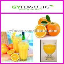 Sweet Orange Liquid Flavour