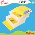 mais barata de transporte múltiplo de codorna incubação pato réptil ovo de galinha incubadora de peças de reposição