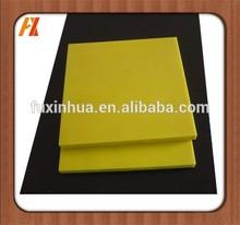 exdrusion UHMWPEsheet/board/plate manufacturer/china black hdpe sheet
