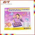 Creative toy diy bead of animal