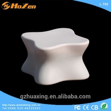 silicone rubber table protector paper table lantern cheap xy table
