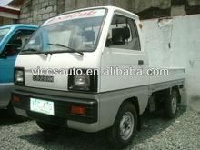 High Quality Suzuki DA71 VAN PICK UP Head Auto Lamp