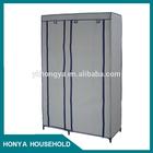 indian water closet size modern wardrobe furniture