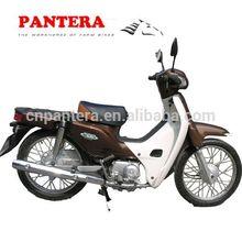 PT110-C90 110cc Gasoline Motorcycle For Sale