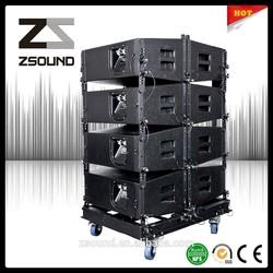 disco sound speakers system line array,DJ lighting mixer audio speaker