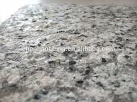 Natural Granite G603 paving stone