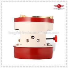 Excelente calentador de queroseno estufa de queroseno/de queroseno de mecha estufa #2688
