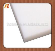 Best sale welding hdpe sheet hdpe for machinery