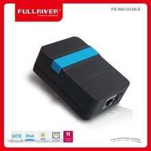 150M mini wireless 802.11n ap router